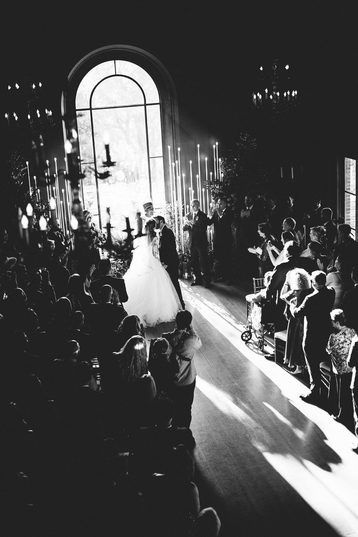 paramour-estate-wedding21.jpg