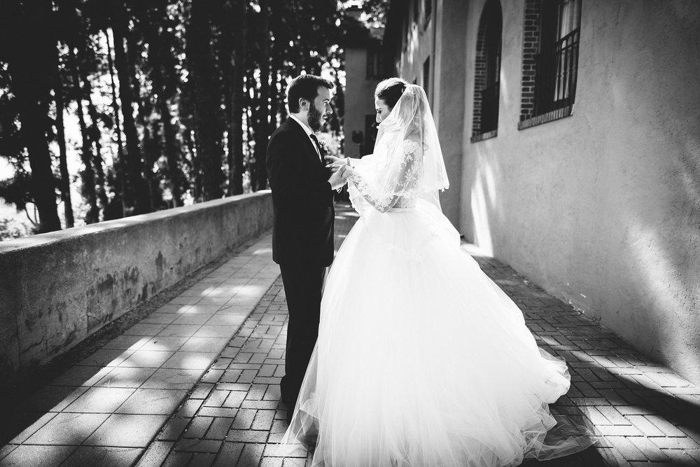 Paramour-estate-wedding115.jpg