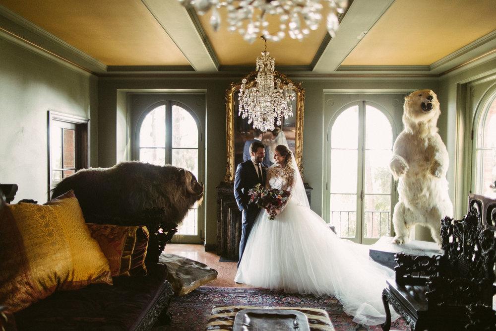 Paramour-estate-wedding116.jpg