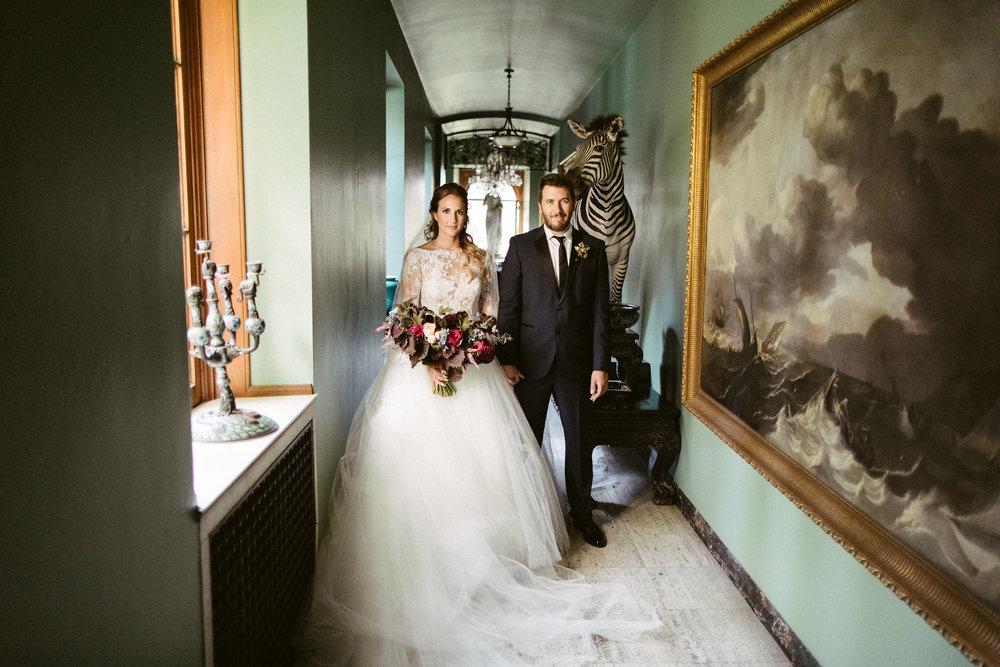 Paramour-estate-wedding119.jpg