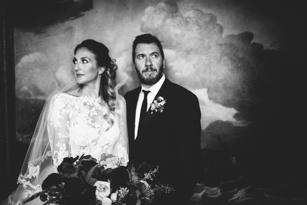 Paramour-estate-wedding120.jpg