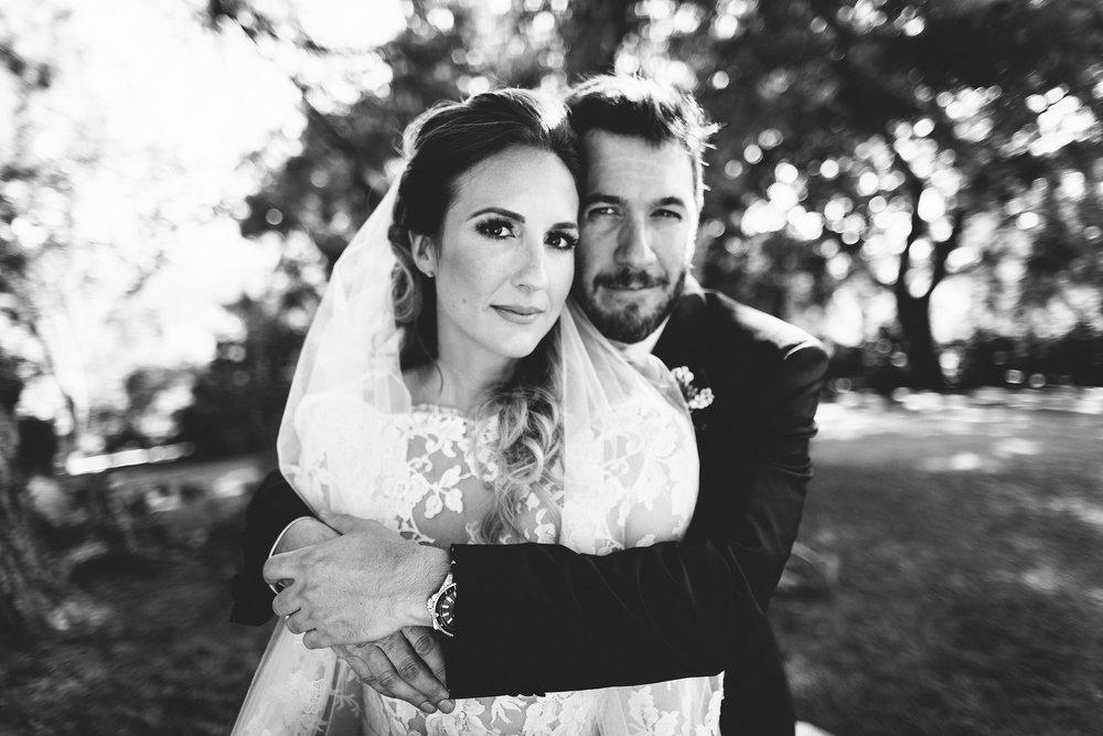 Paramour-estate-wedding123.jpg