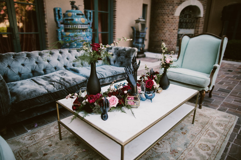 Paramour-estate-wedding124.jpg