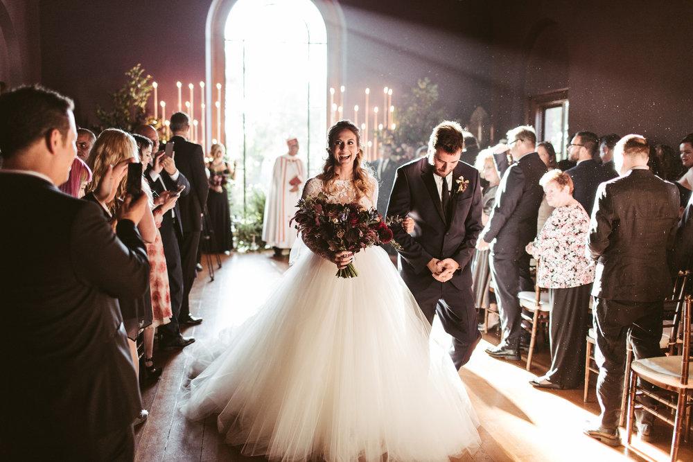 Paramour-estate-wedding126.jpg
