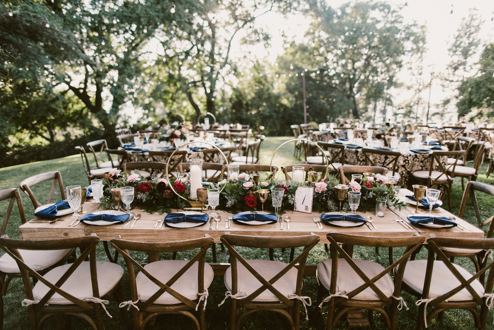 Paramour-estate-wedding128.jpg