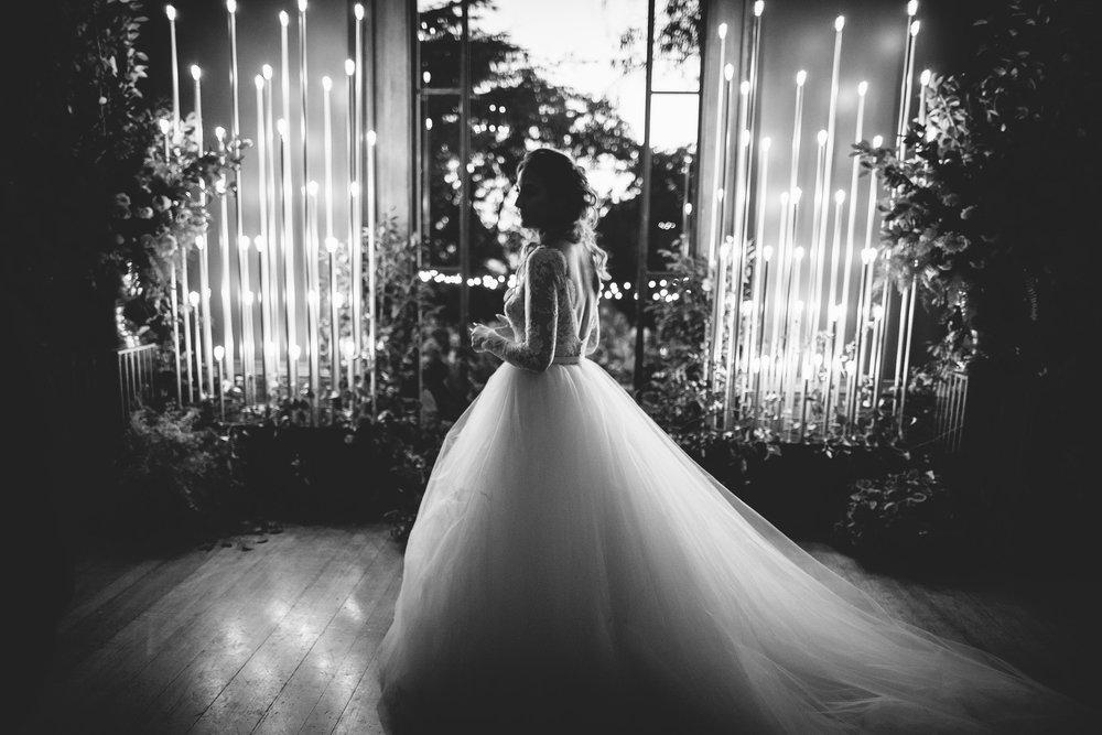 Paramour-estate-wedding130.jpg