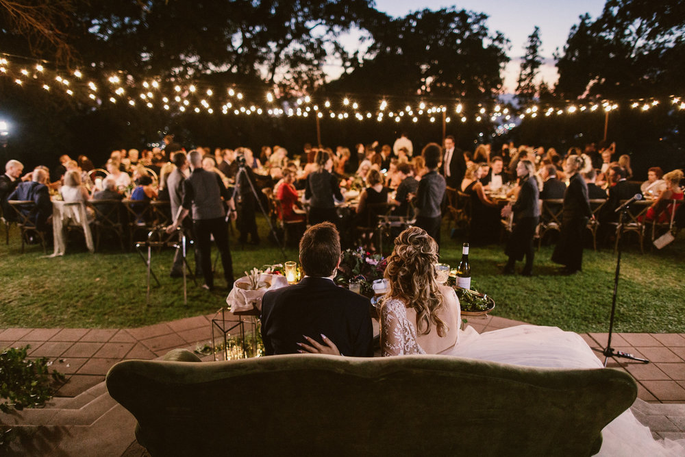 Paramour-estate-wedding131.jpg