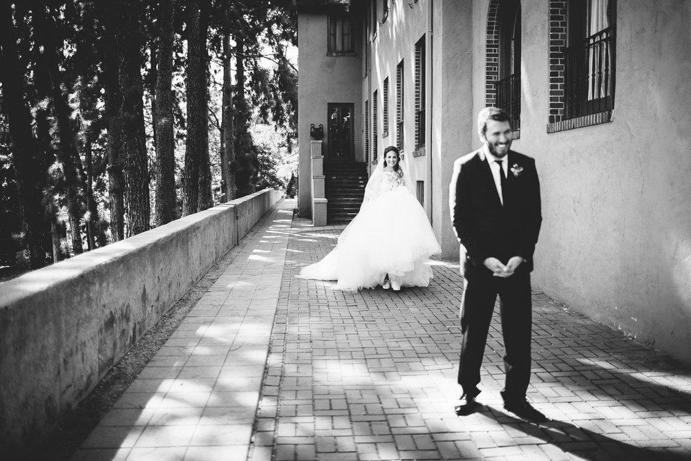 Paramour-estate-wedding137.jpg