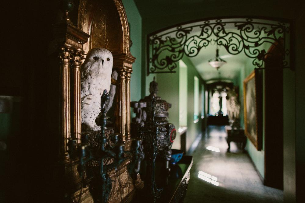 Paramour-estate-wedding153.jpg
