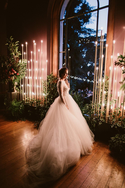 paramour-estate-wedding9.jpg
