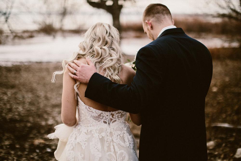 Idaho_wedding_4-1600x1067.jpg