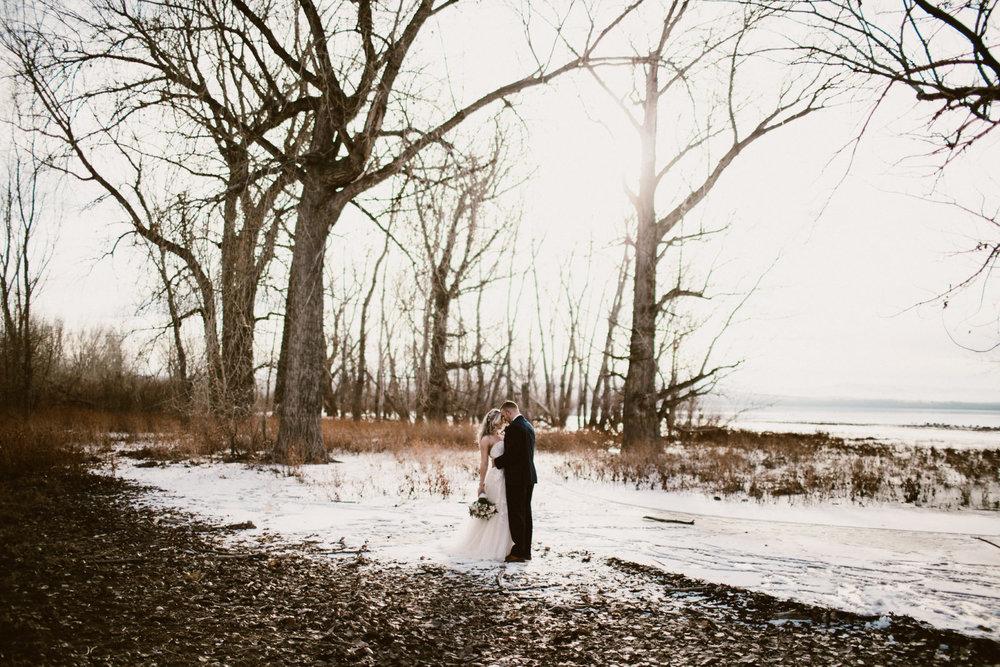 Idaho_wedding_photography_10-1600x1067.jpg