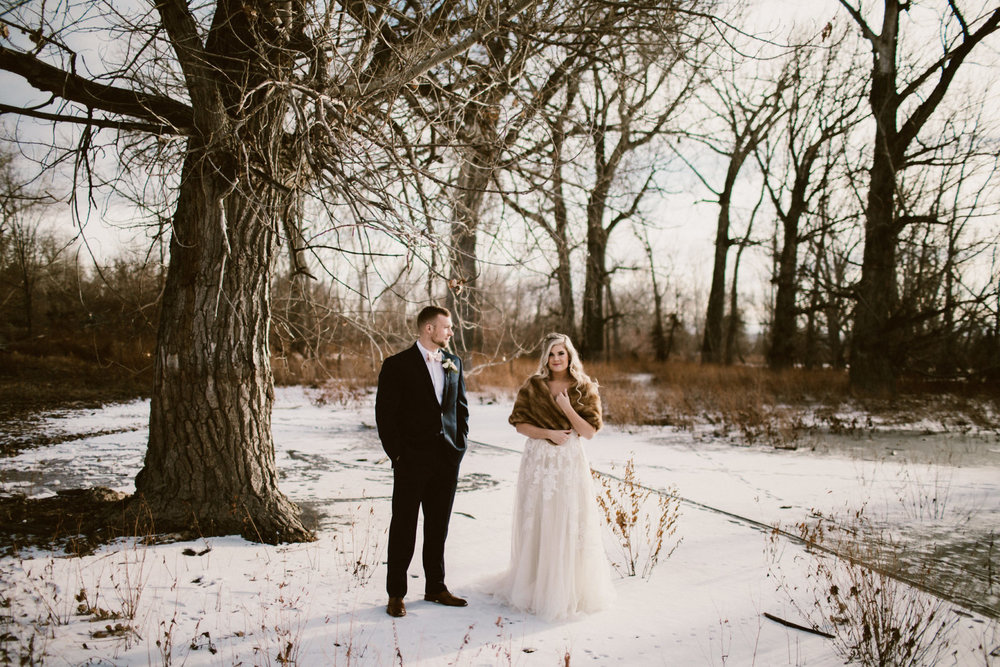 Idaho_wedding_photography_13-1600x1067.jpg