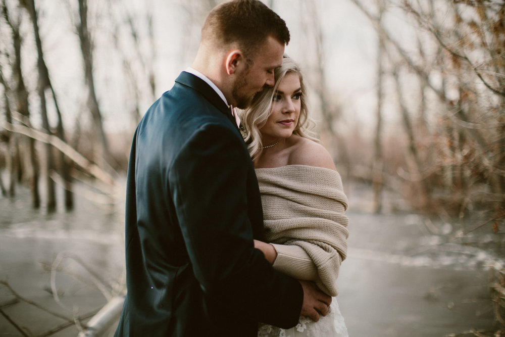 Idaho_wedding_photography_16-1600x1067.jpg