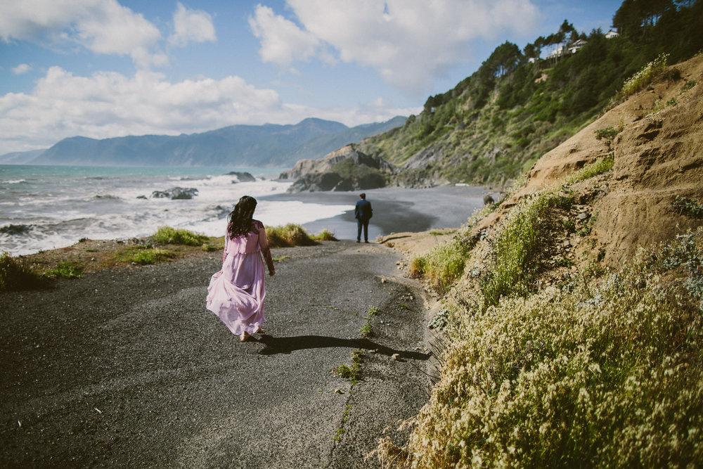 California-Lost-Coast-Wedding70.jpg
