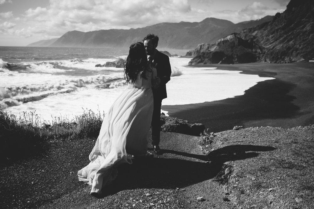 California-Lost-Coast-Wedding110.jpg