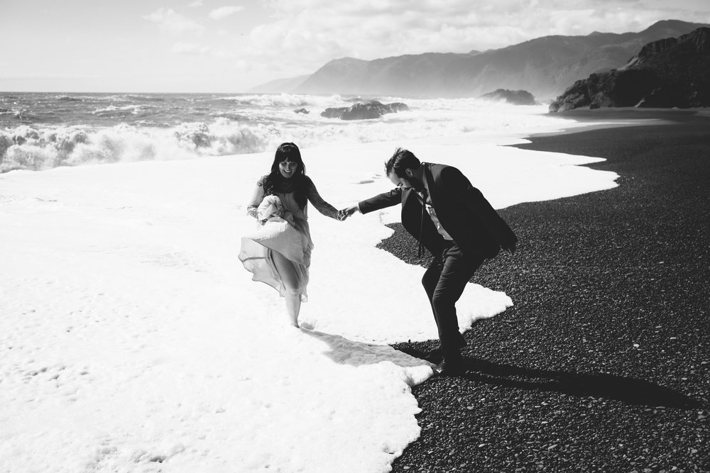 California-Lost-Coast-Wedding151.jpg