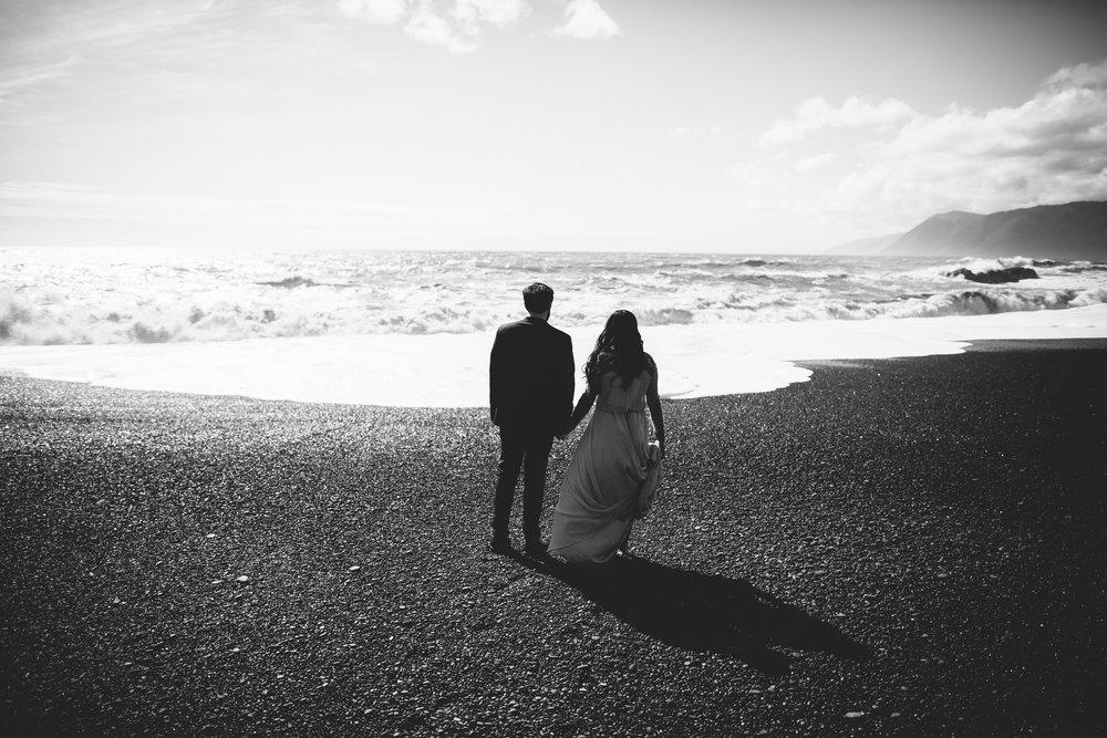 California-Lost-Coast-Wedding147.jpg