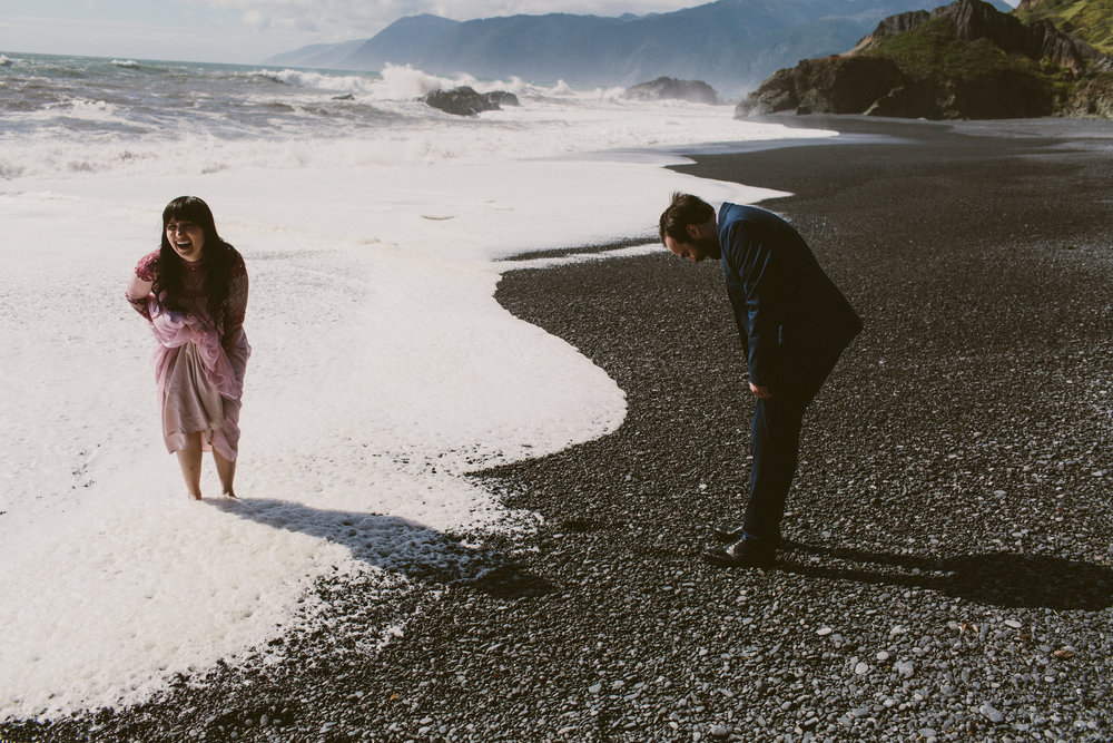California-Lost-Coast-Wedding155.jpg