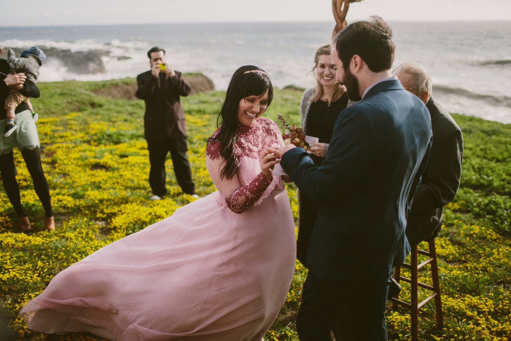 California-Lost-Coast-Wedding327.jpg
