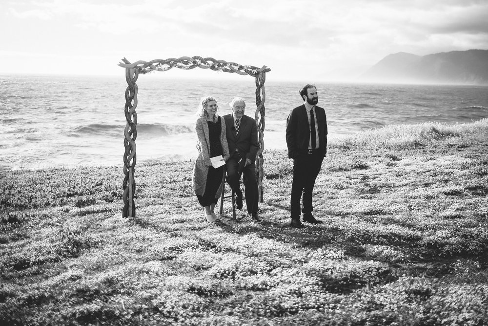 California-Lost-Coast-Wedding276.jpg
