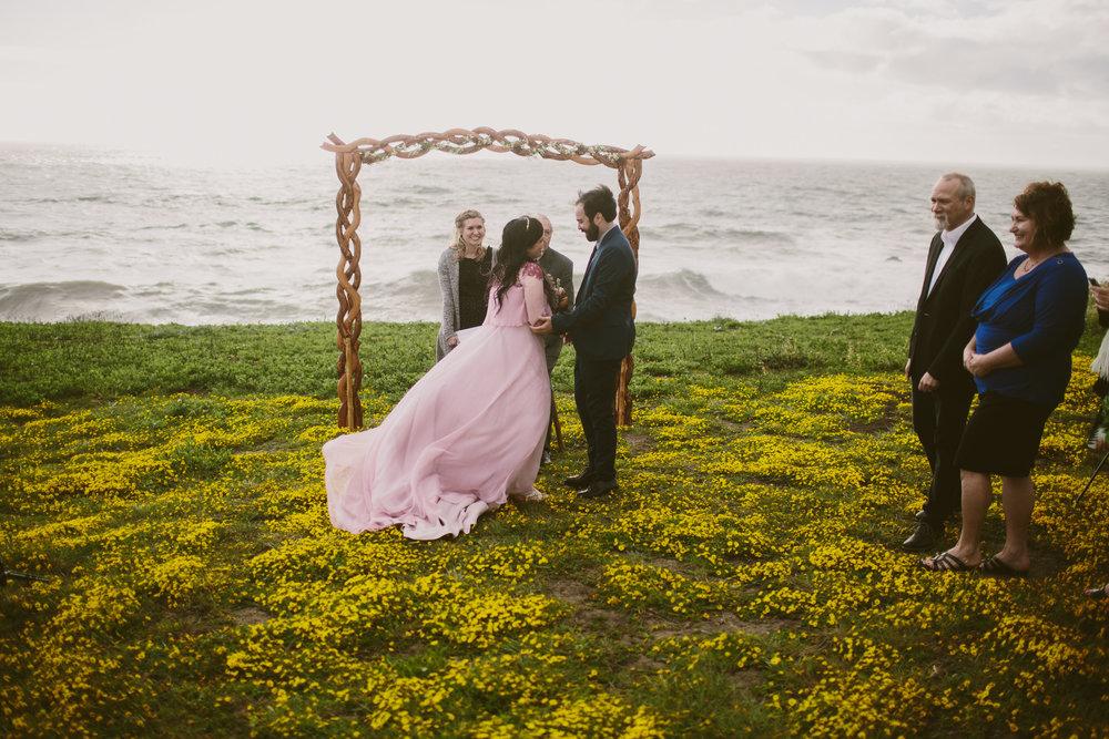 California-Lost-Coast-Wedding302.jpg