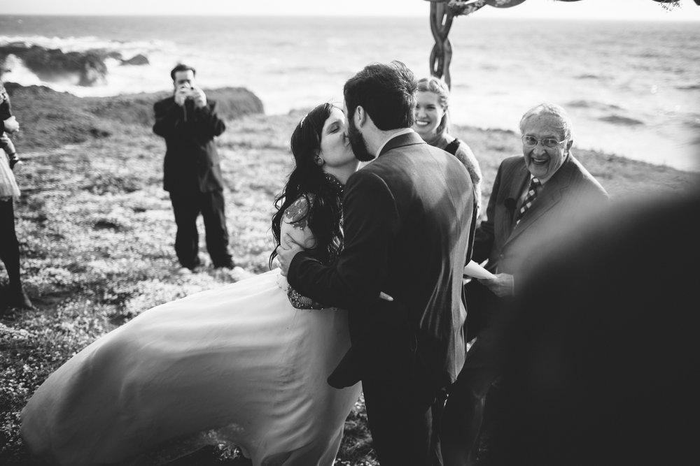 California-Lost-Coast-Wedding332.jpg