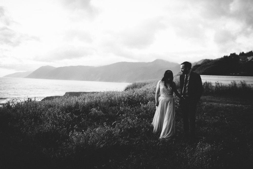California-Lost-Coast-Wedding558.jpg