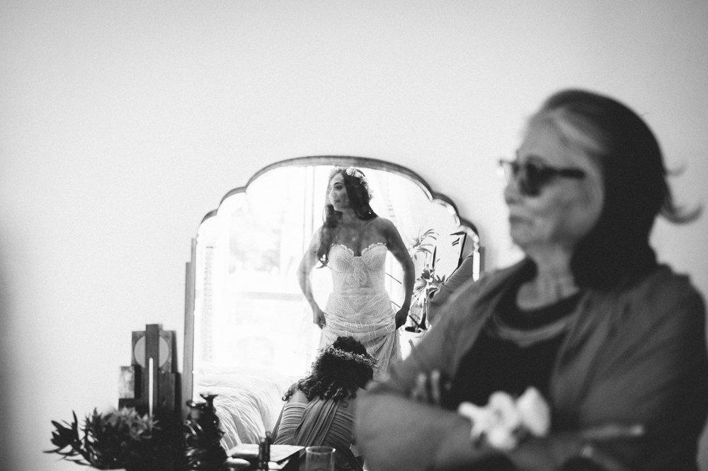 Westlund_Photography-11-1.jpg