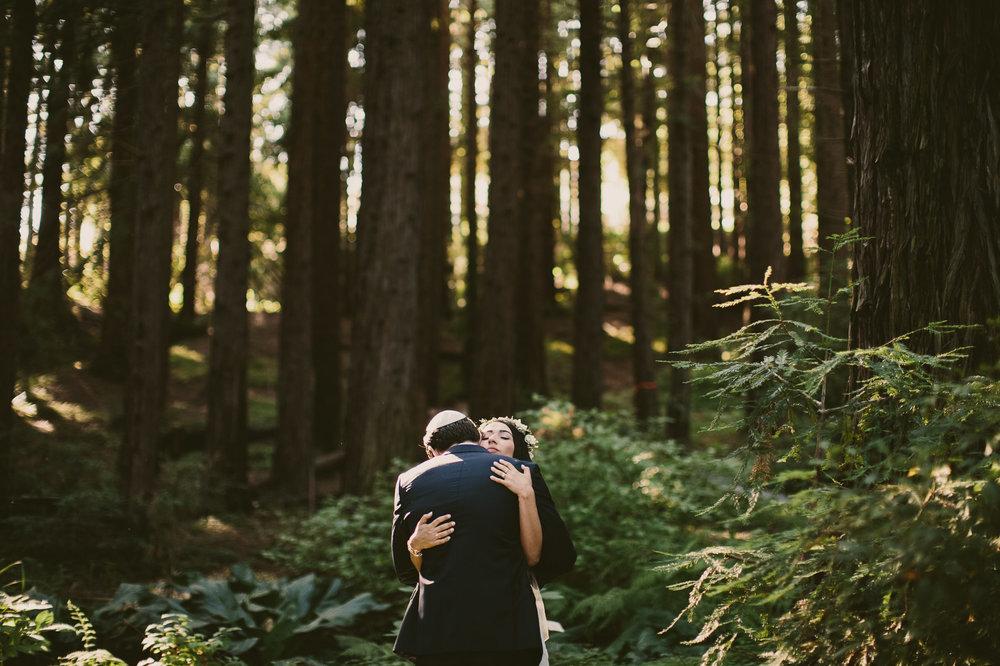 Westlund_Photography-62-1.jpg