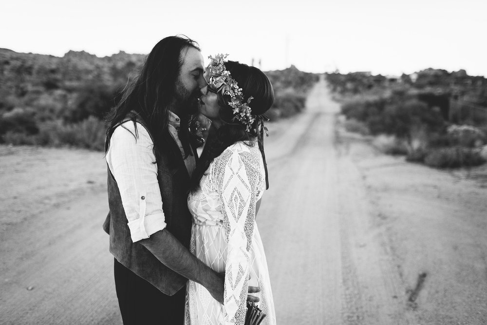 rimrock_ranch_wedding_1.jpg