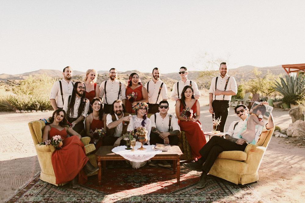 rimrock_ranch_wedding_2.jpg