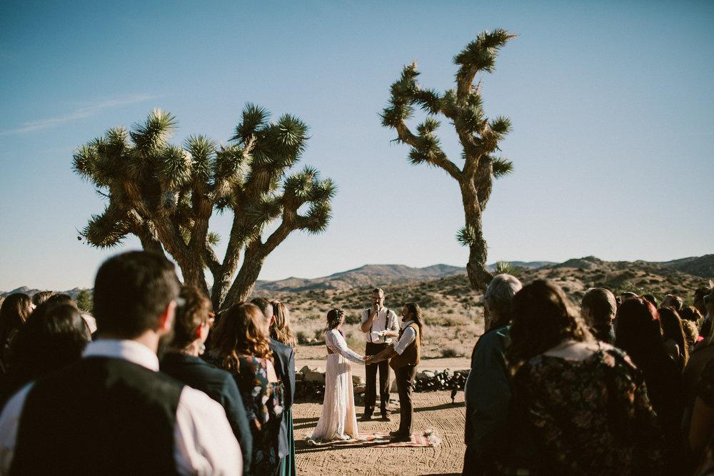 rimrock_ranch_wedding_3.jpg