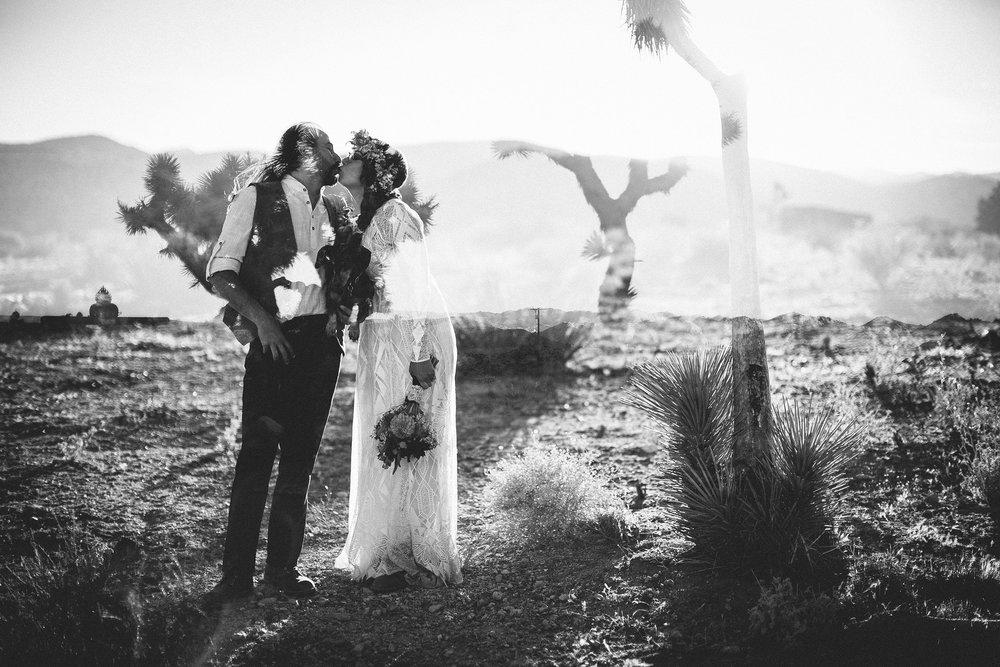rimrock_ranch_wedding_4.jpg