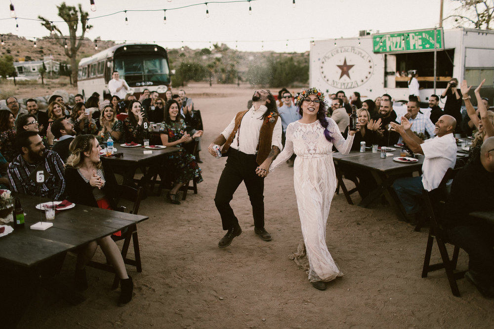 rimrock_ranch_wedding_5.jpg
