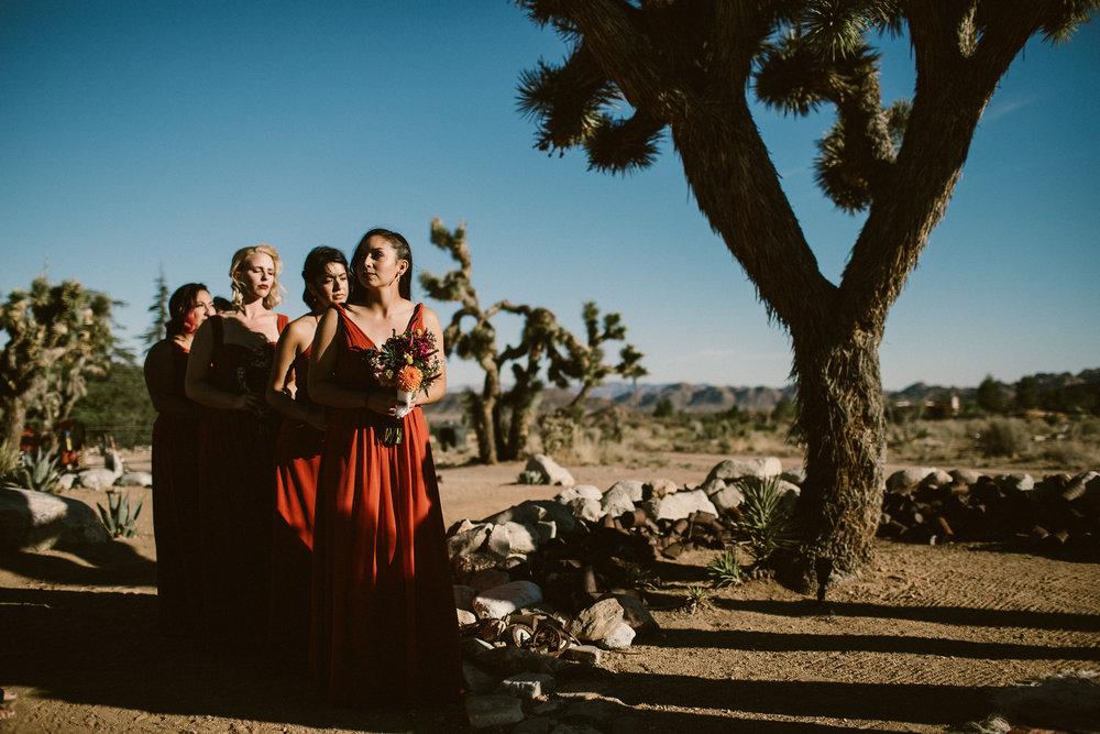 rimrock_ranch_wedding_7.jpg