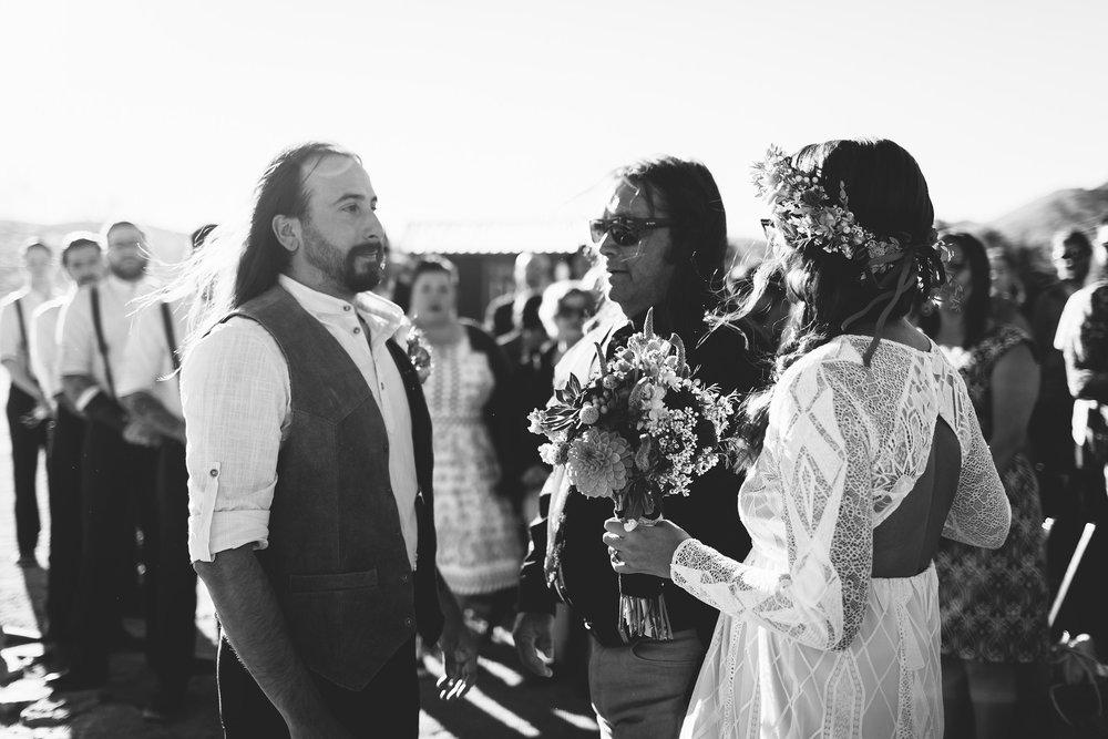 rimrock_ranch_wedding_8.jpg