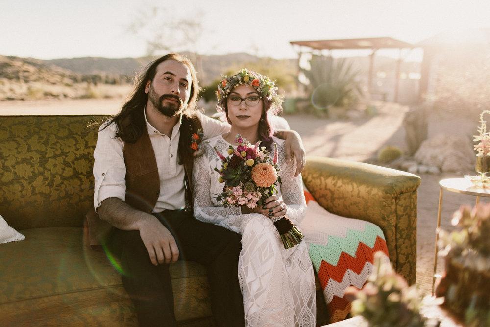 rimrock_ranch_wedding_9.jpg