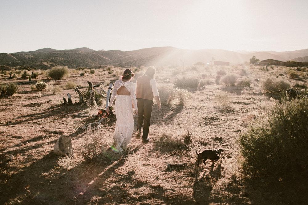 rimrock_ranch_wedding_17.jpg