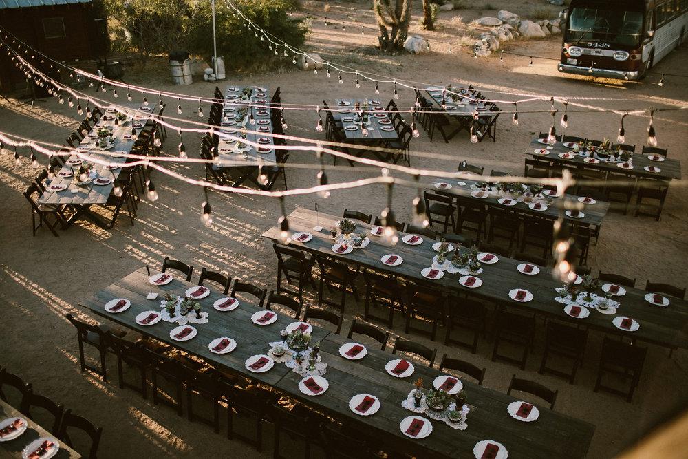 rimrock_ranch_wedding_22.jpg