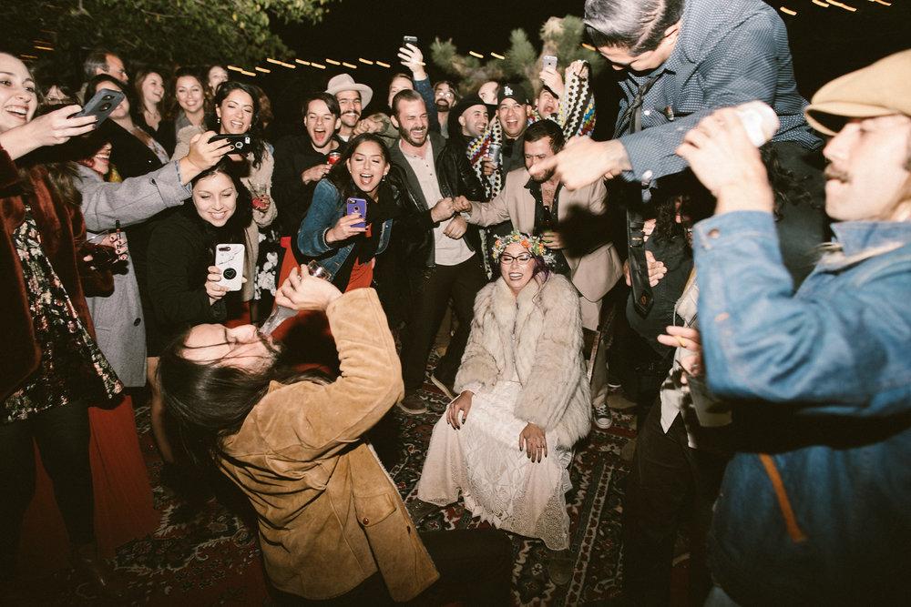rimrock_ranch_wedding_25.jpg