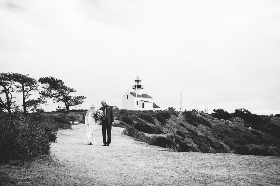 sandiego_wedding_photographers-6212.jpg