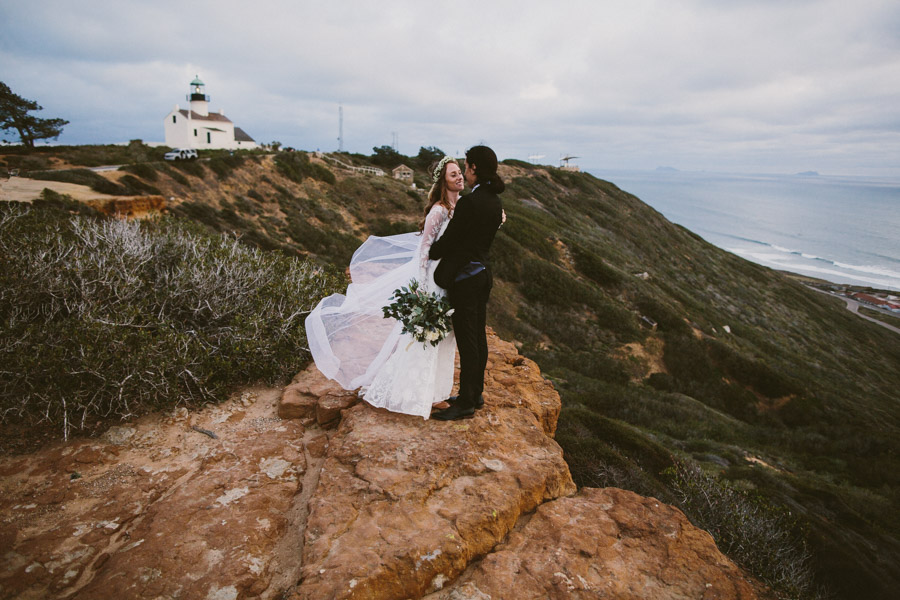 sandiego_wedding_photographers-11532.jpg