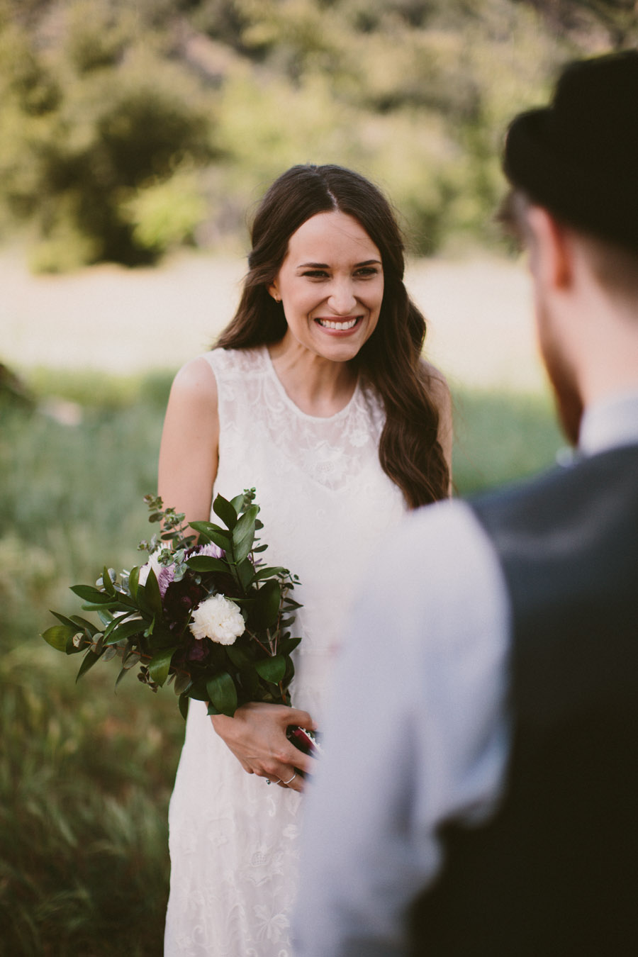 sandiego_wedding_photographer_12.jpg