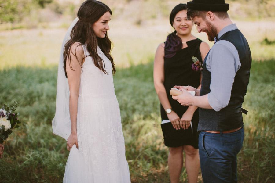 sandiego_wedding_photographer_16.jpg