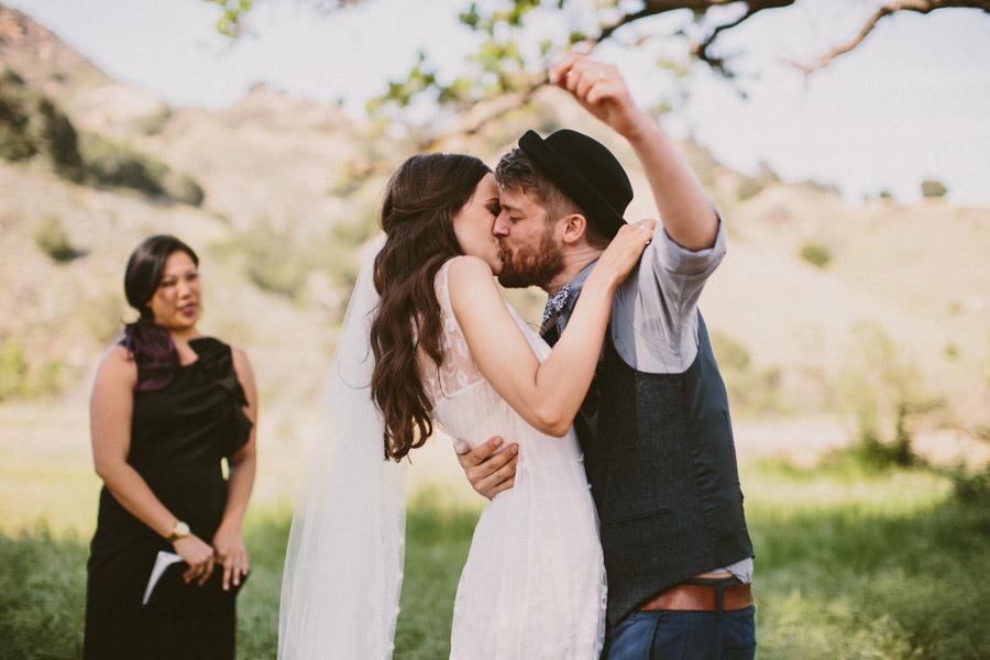 sandiego_wedding_photographer_17.jpg