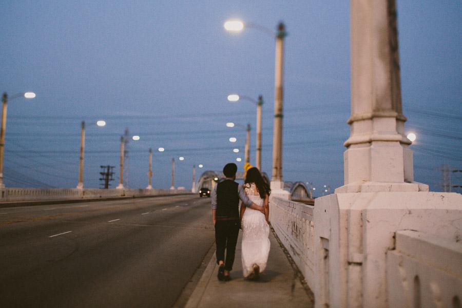 sandiego_wedding_photographer_28.jpg