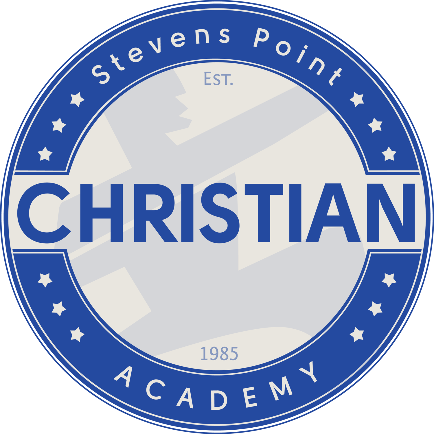 Stevens Point Christian Academy