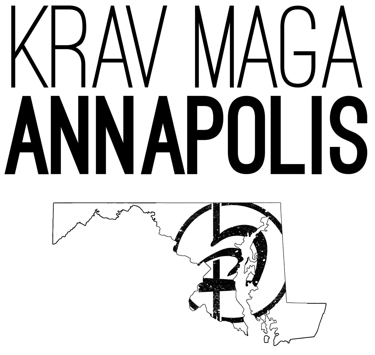 Krav Maga Annapolis | Self-Defense & Fitness | Annapolis, MD