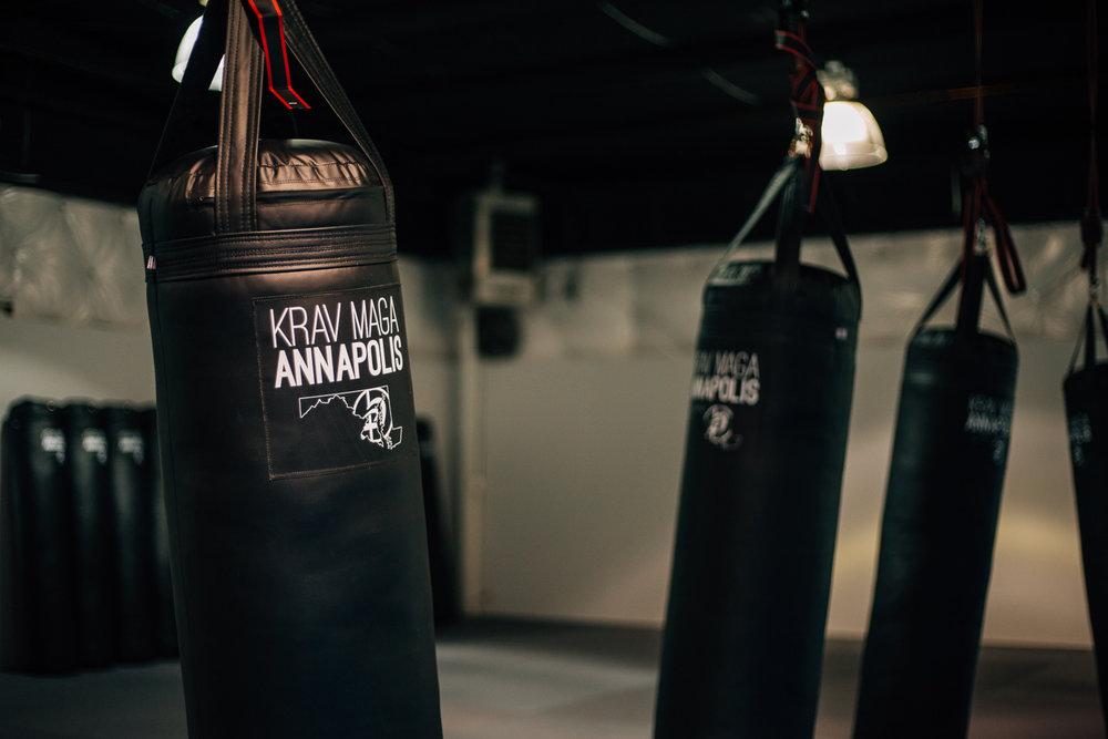 krav-heavy-bag.jpg